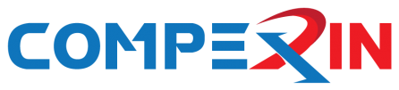 CPX's logotype