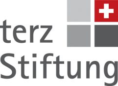 terzStiftung's